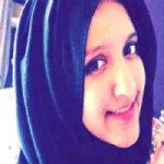 Muçulmanas Deixam Vida no Ocidente Para se Casarem