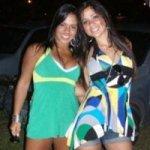 Fotos de Mais de 50 Mulheres Lindas do Orkut