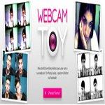 Conheça 4 Sites Para Tirar Fotos Online Pela Webcam