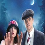Woody Allen e a Fé dos Descrentes