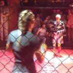 Conheça Alexandra Albu, a Nova Lutadora do UFC