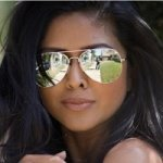 5 Motivos Para Usar Óculos Escuros