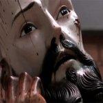 Segredo Chocante é Descoberto na Imagem do Cristo