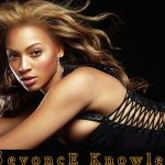 As Mais Belas Fotos da Musa Beyoncé