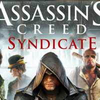 Novo Trailer de Assassin's Creed Syndicate