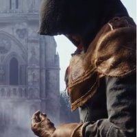 'Assassin's Creed: Unity' - Primeiro Teaser