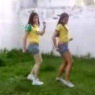 Brasil ou Estados Unidos?