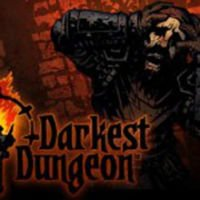 Darkest Dungeon, um Boardgame Digital no Kickstarter