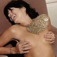 Fotos Sensuais De Lily Allen Na I D