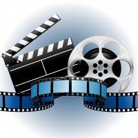 Criar Bons Vídeos em Sua Landing Page