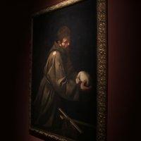 """Cobertura Especial da Mostra """"Caravaggio e seus Seguidores"""""""