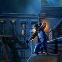 Dead Among Us: Um Game de Zumbi FPS Para Android e iOS
