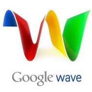 Adeus 2009 no Estilo Google Wave