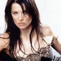 Lucy Lawless é a Contratada Para 'Agents of Shield'