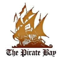 Justiça Sueca Afunda Barco do The Pirate Bay