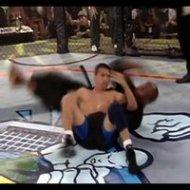 Download do Vídeo do UFC  7 - Varelans vs Marco Ruas