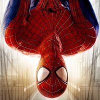 'The Amazing Spider-Man 2' - Empolgante Trailer de Lançamento do Game