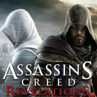 Assassin's Creed Revelations: Um Adeus Definitivo a Ezio