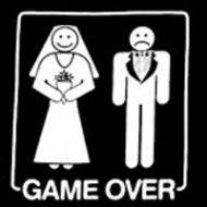 Frases Engraçadas Sobre Namoro e Casamento