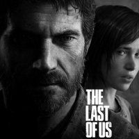 Confirmado The Last of Us - O Filme