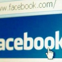 Facebook Cria Recurso que Rastreia os Movimentos do Mouse