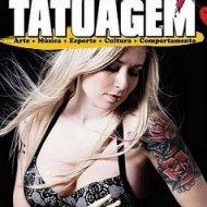 Almanaque Digital de Tatuagem