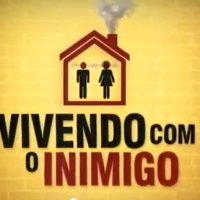 'Vivendo Com o Inimigo' - Novo Reality do SBT