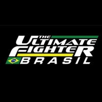 Ultimate Fighter Brasil - Participantes de 2013