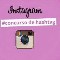 Como Ganhar Fãs no Instagram Através de Concursos de Hashtag