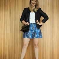 Inverno no Outlet Premium: Looks Moderninhos com M. Officer