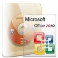 Microsoft Office 2010 Professional Plus VL