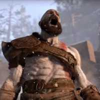 E3 2016 - Assista ao Gameplay de God of War