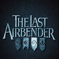 Primeiro Trailer de The Last Airbender