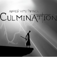 Jogo Online:  'Armed With Wings Culmination'