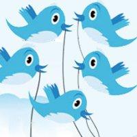 Gerencie Várias Contas do Twitter ou Facebook ao Mesmo Tempo