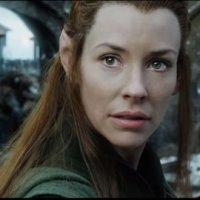 Trailer do Filme 'O Hobbit: A Batalha dos Cinco Exércitos'