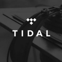 Tidal: Mais um Oponente na Guerra do Streaming