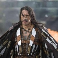 Primeiro Trailer de Machete Kills