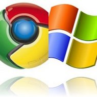 Microsoft Recomenda Uso do Chrome