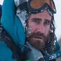 Jake Gyllenhaal e Keira Estrelam Trailer de Everest