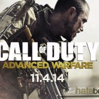 Call of Duty: Advanced Warfare Gratuito