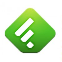 Feedly - Leitor de Feed Para Smartphones