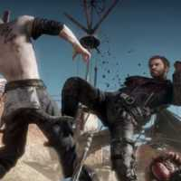 'Mad Max' - Game Ganha Novo Trailer Espetacular com Cenas do Gameplay