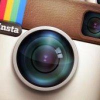 Quer Usar o Instagram Pelo Pc? Saiba Como