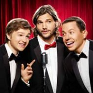 1º Trailer da Nova Temporada de Two And A Half Men