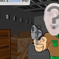 Crie Jogos Online Grátis no Pictogame