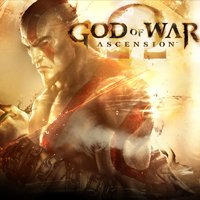 Beta do Multi-Player de God of War: Ascencion Tem Data Marcada