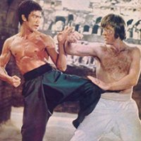 40 Anos da Morte de Bruce Lee