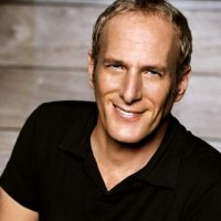 Michael Bolton no Retorno de Two and a Half Men