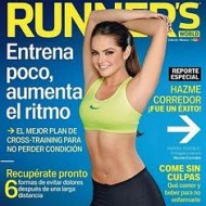Revista Runners World